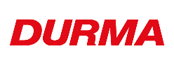 Durma Maschinen GmbH Logo